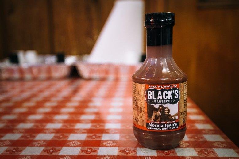 blacks-barbecue-sauce.0.jpg