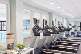 The Whitley_Fitness Center_preview