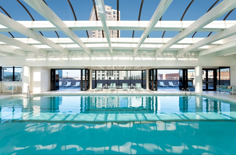 The Whitley_Pool_preview