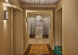 The Whitley_The Spa_preview